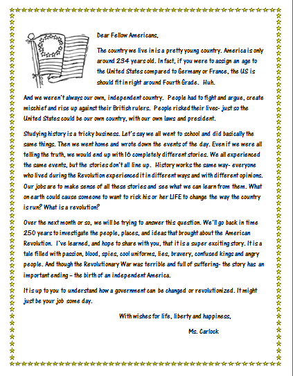 Sle 4th grade welcome letter 28 images thank you letter to 4th sle 4th grade welcome letter madeline carlock s teaching portfolio sle 4th grade welcome letter thecheapjerseys Images
